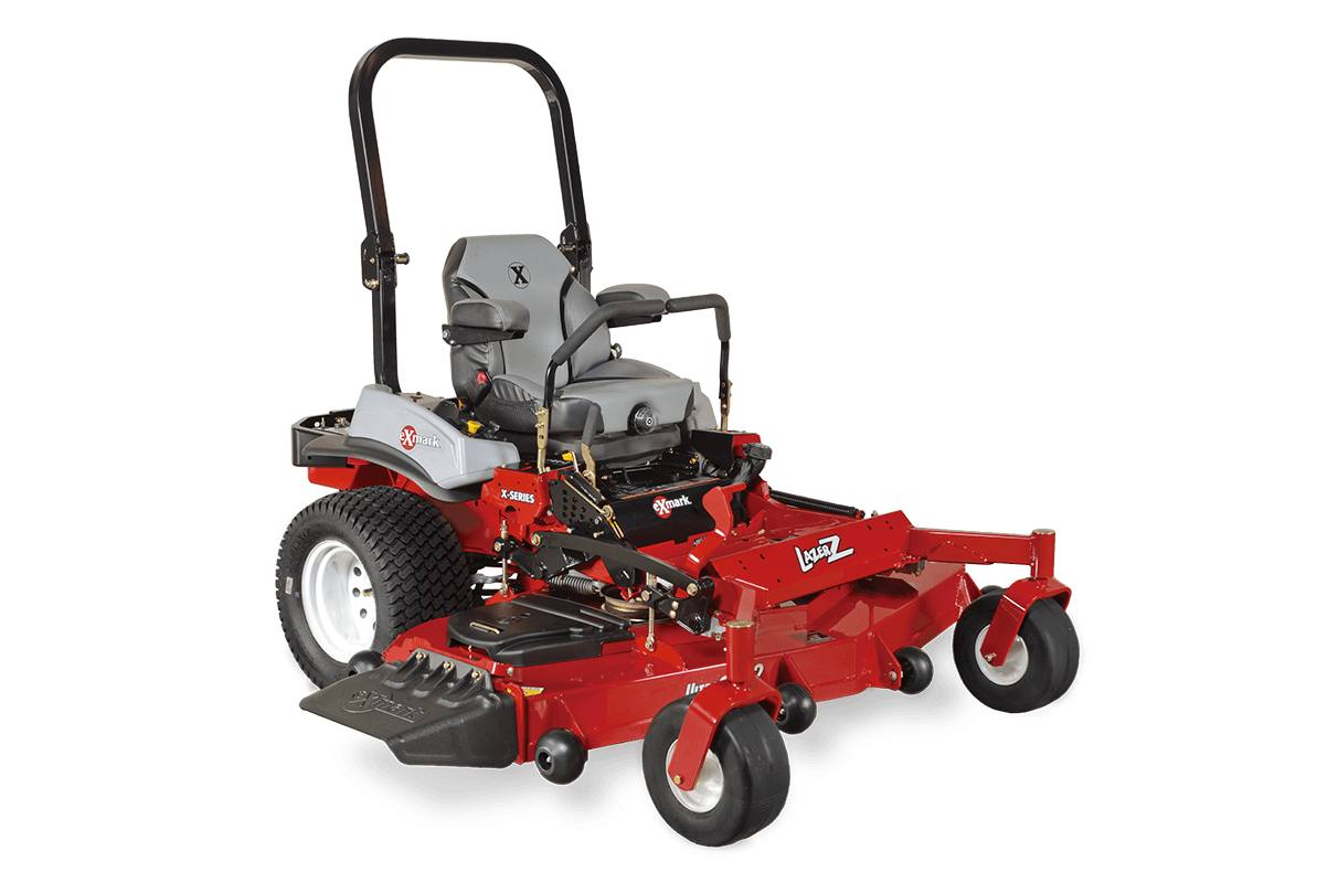 2016 Exmark Lzx980akc726t0 For Sale In Quakertown Pa Trumbauers Installing Kohler Engine Fuel Filter Lawn Rec 215 536 5186