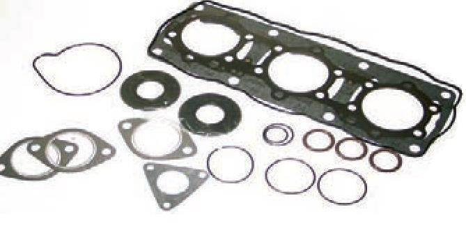 Complete Gasket Set w// Oil Seal For 1971 Ski-Doo Elan 250~Sports Parts Inc.