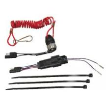 01-111-21 Sports Parts Inc Safety Tether Switch