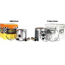 Piston Ring Set SKI-DOO MXZ X 700-700cc  2001 78.00MM