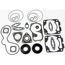 plete gasket set w oil seal for sale in spicer mn larry s Yamaha FJR1300 plete gasket set w oil seal for sale in spicer mn larry s power equipment 320 796 2525