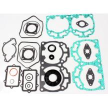 Complete Gasket Set w/ Oil Seal for sale in Wasilla, AK   Fish Creek Sales  (800) 446-2611
