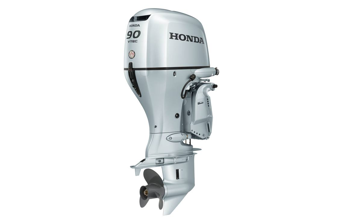 outboard img out honda s another navigator break thousand motors site joel