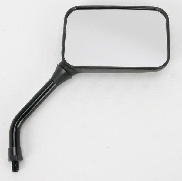 Emgo Universal Rectangular Mirror 20-31755A