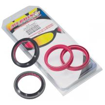 All Balls Fork Seals for Suzuki RM125 1996-2000