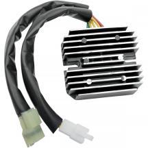 Rick/'s Motorsport Electric Rectifier Regulator 10-016H