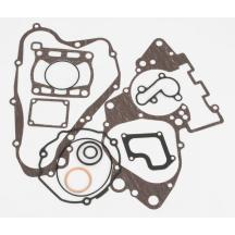 Vesrah Complete Engine Gasket Kit VG-2063-M