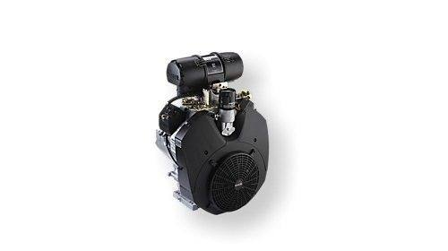 2016 Kohler Engine CH1000 for sale in Bessemer, AL  Advanced