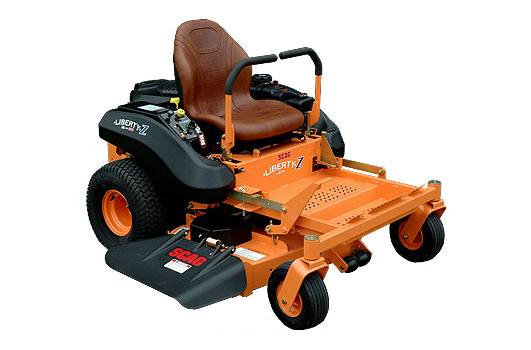 New scag lawn mowers for sale in amherst oh milks mower sales 2016 liberty z fandeluxe Choice Image