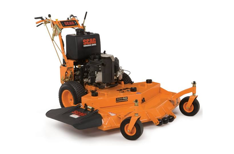 New scag models for sale in amherst oh milks mower sales service swz hydro walk behind fandeluxe Images