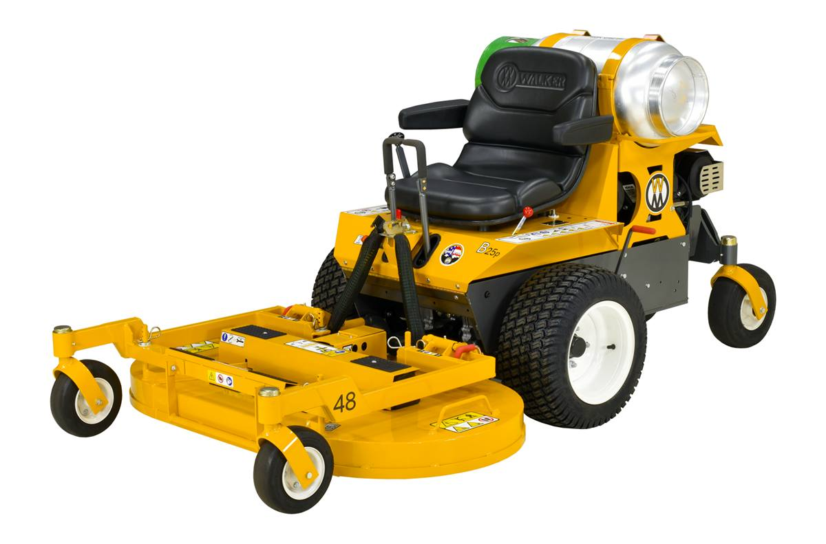 New Walker Mowers Models For Sale In Columbia Sc Hilton S Power