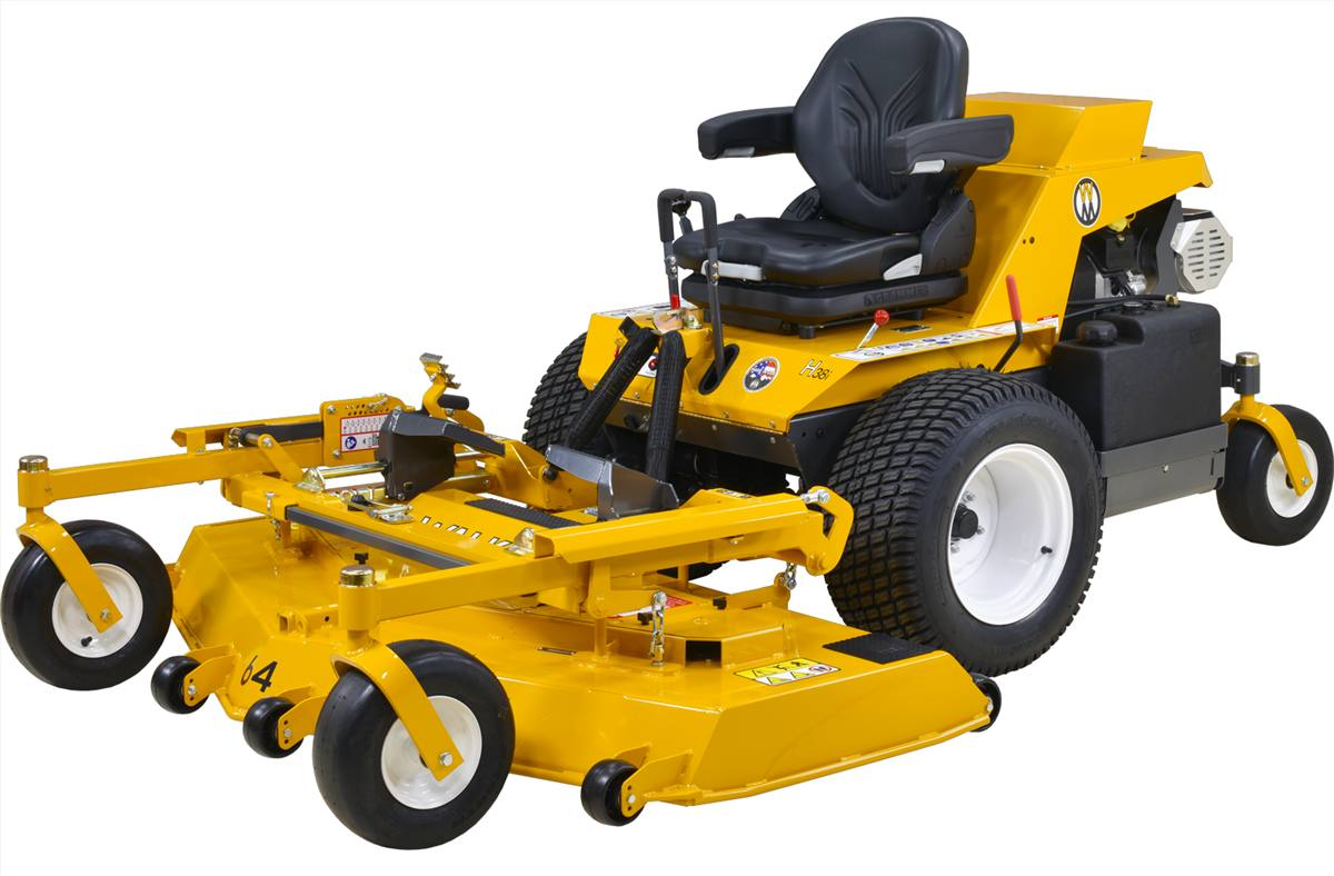 Walker Lawn Mower Parts Wiring Diagram New Mowers Models For Sale In Ottawa On Triole Small 1200x788