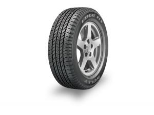 EDGE HT™ TIRE
