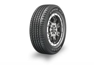 EDGE HT™ LT TIRE