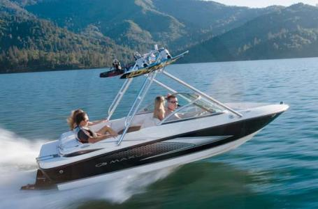 2008 Maxum boat for sale, model of the boat is 1800 MX & Image # 12 of 12