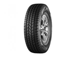 Savero HT2 Tire