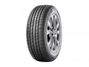 MAXTOUR ALL SEASON TIRE