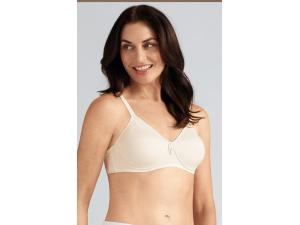 LARA NON-WIRED SOFT BRA
