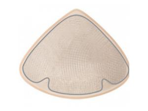 CONTACT MULTI SELF ADHESIVE BREAST PAD