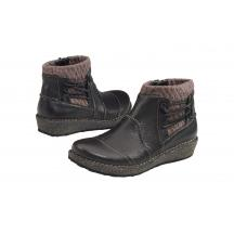 c6cc96706cf9 TESSA SHORT SWEATER BOOT for sale in Anchorage