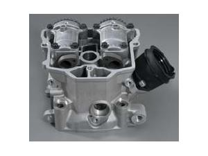 Engine (518) 792-4655 from SPORTLINE POWER PRODUCTS