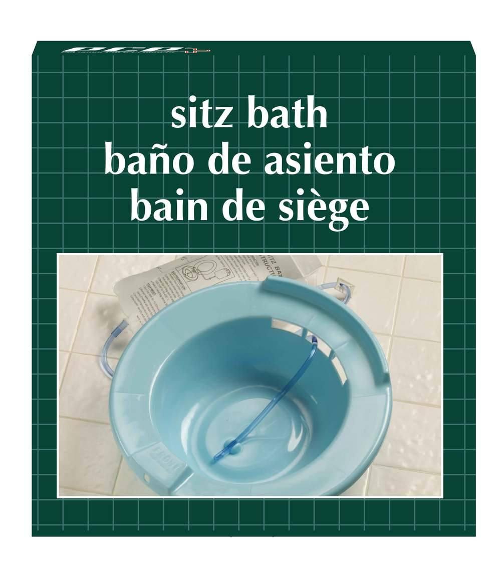 5040 / SITZ BATH for sale in Durango, CO | Rivergate Pharmacy ...