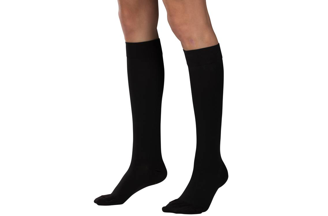 a159039a46d 8865 20-30 MMHG KNEE HIGH STOCKINGS UNISEX for sale in Durango