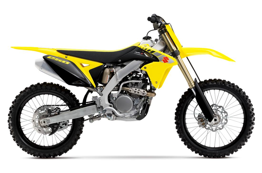 Dirt bikes for sale pittsburgh pa - Rm Z250