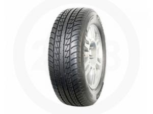 PS830 Tire