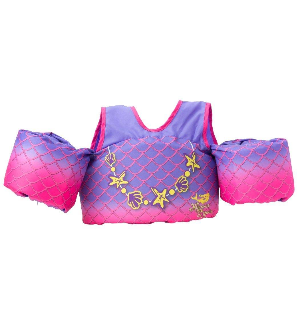 a782159fef1 Paddle Pals Child Swim Vest for sale in Stokesdale, NC | Belew Wake Marine  (336) 548-1900