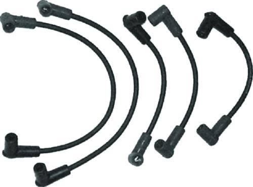 Quicksilver 816761Q17 Spark Plug Wire Kit 710-84-816761Q17