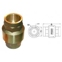 cv ok check CV Series Check Valve for sale in Stillwater, OK