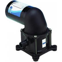 Bilgeshower drain diaphragm pump for sale bassett yacht boat bilgeshower drain diaphragm pump jabsco ccuart Gallery