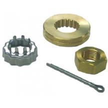 Prop Nut Kit for OMC Sterndrive, Volvo - SX Cobra