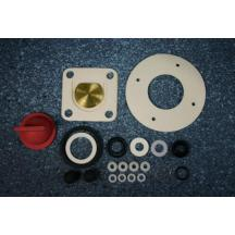 PH and PHE Repair Kit