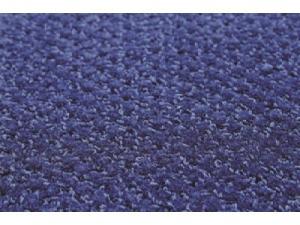 Carpet 717 632 6382 From F S Yamaha Marine