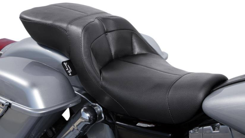 Tourist 2 Up Air Seat For Sale In Bonduel Wi Doc S Harley