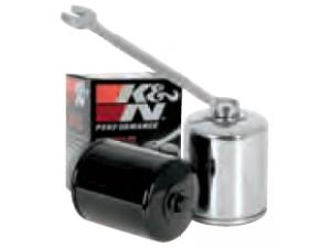 K&N WRENCH OFF OIL FILTERS