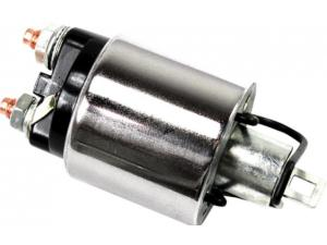 Replacement Solenoid for Gen III Starter Motors