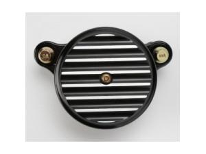 High Performance Air Cleaner Assembly