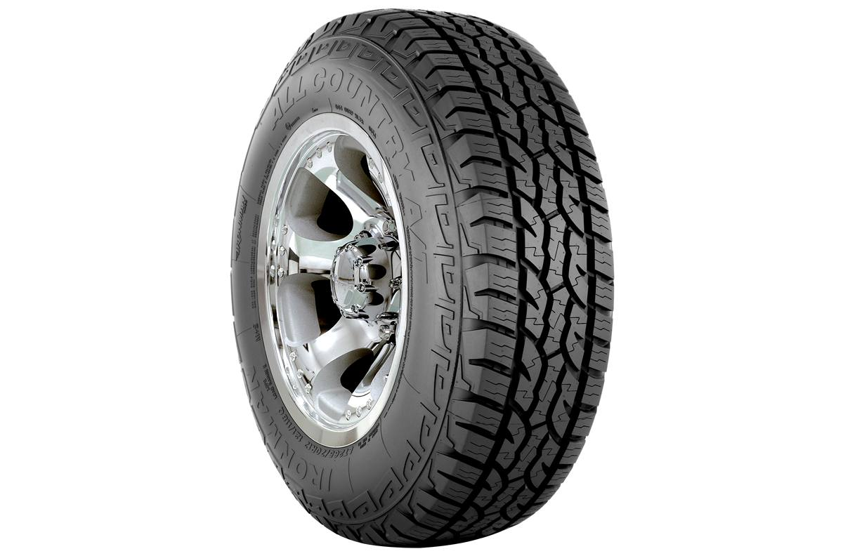 product rvcnqyoubmvj chaoyang best price truck tires tire china with tbr radial light lighting