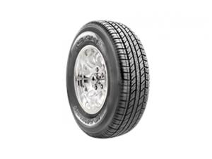 IRONMAN RB-SUV TIRE