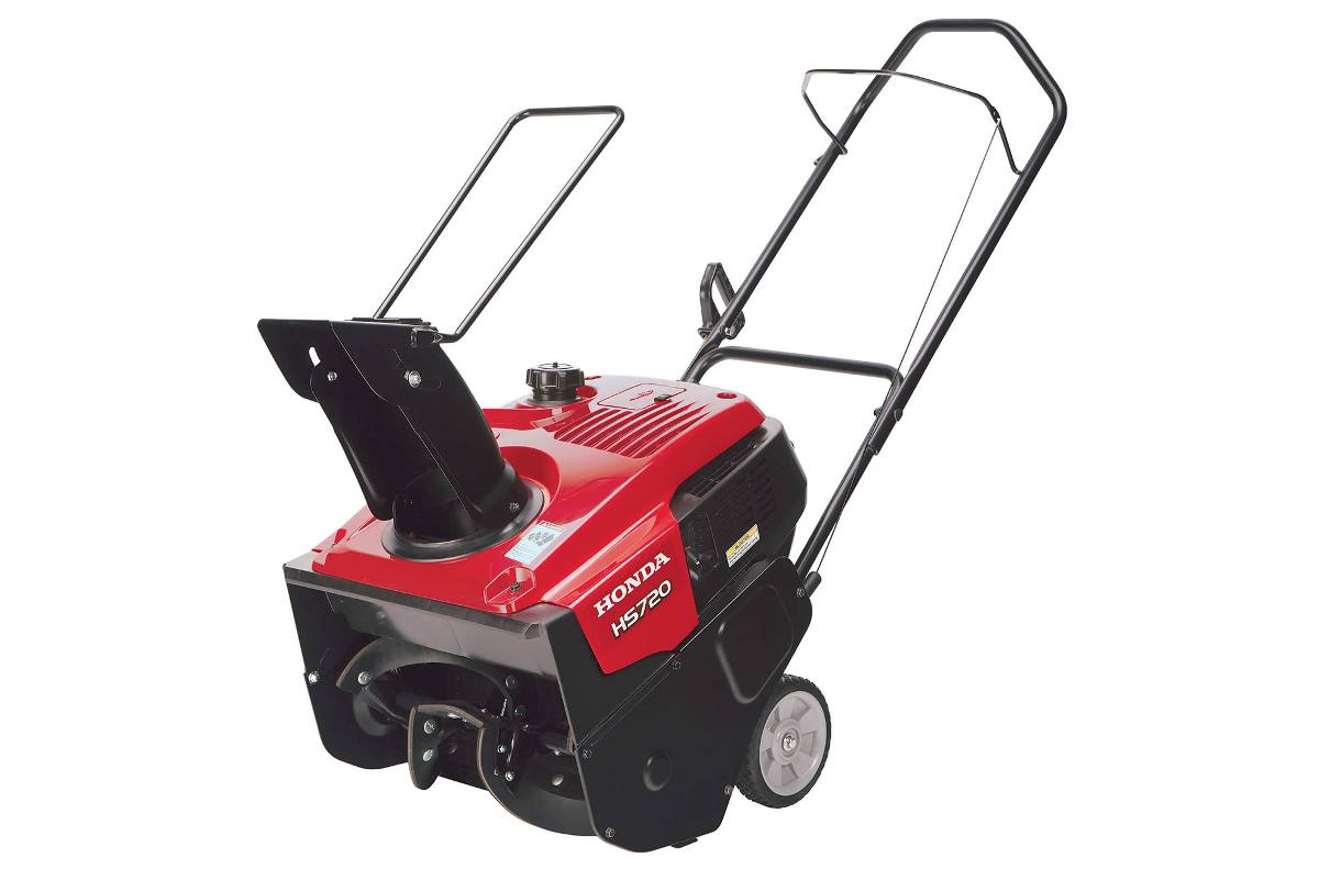 2017 Honda Power Equipment Hs720am For Sale In Westborough Ma The Gc190 Diagram Boston Lawnmower Company 508 898 3500