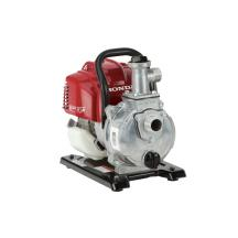 wx10tc for sale the tool shack gulf breeze 850 934 1700