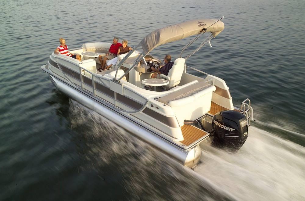 New Mercury Outboard Motors For Sale in Glendale, AZ