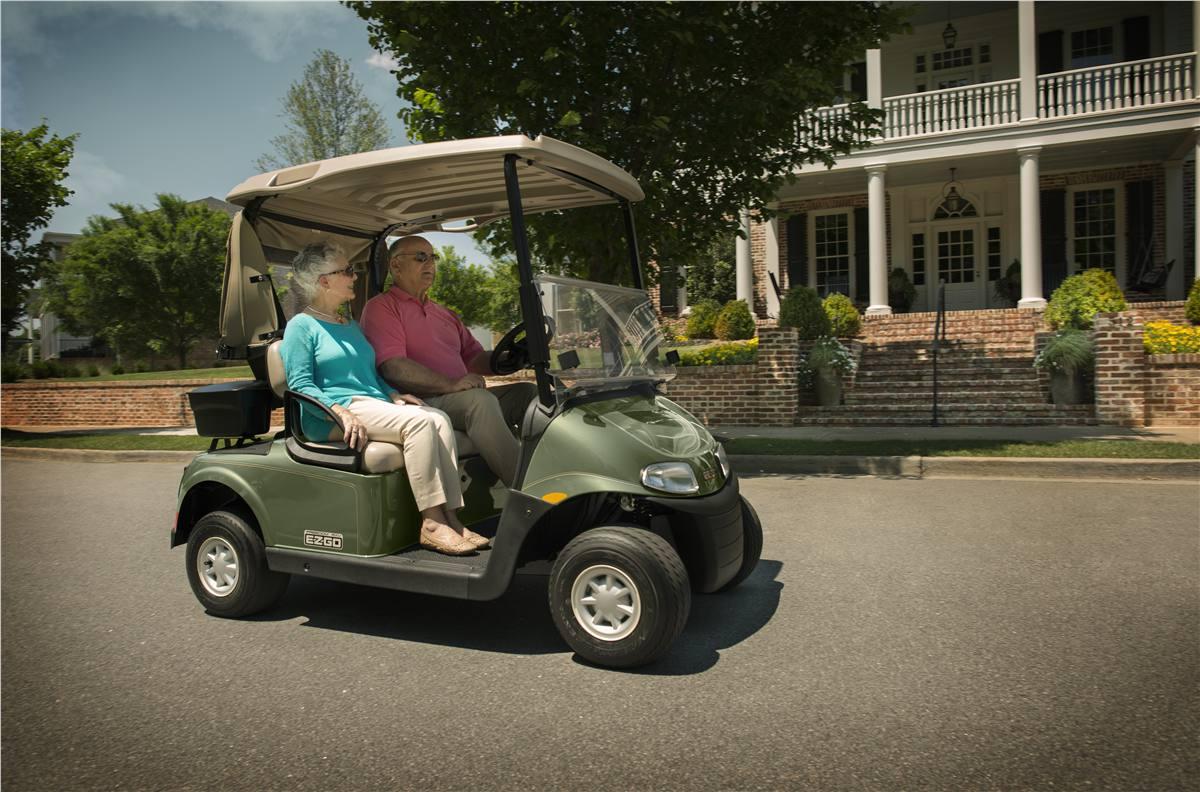 New E Z Go Golf Carts For Sale In Opp Al Jrs Lawnmower Shop Com Electricezgo 927electricezgogolfcartwiringdiagramshtml Fleet