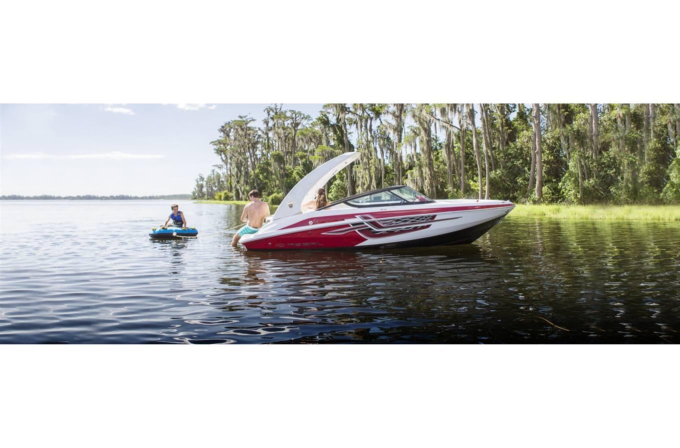 2017 regal 2000 esx for sale | legendary marine - destin (850) 203-4074