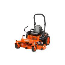 e9c08b28 9577 4a1d 8d00 43acecafdcee 2017 kubota z421kw 54 zero turn lawn mower for sale in north  at gsmx.co