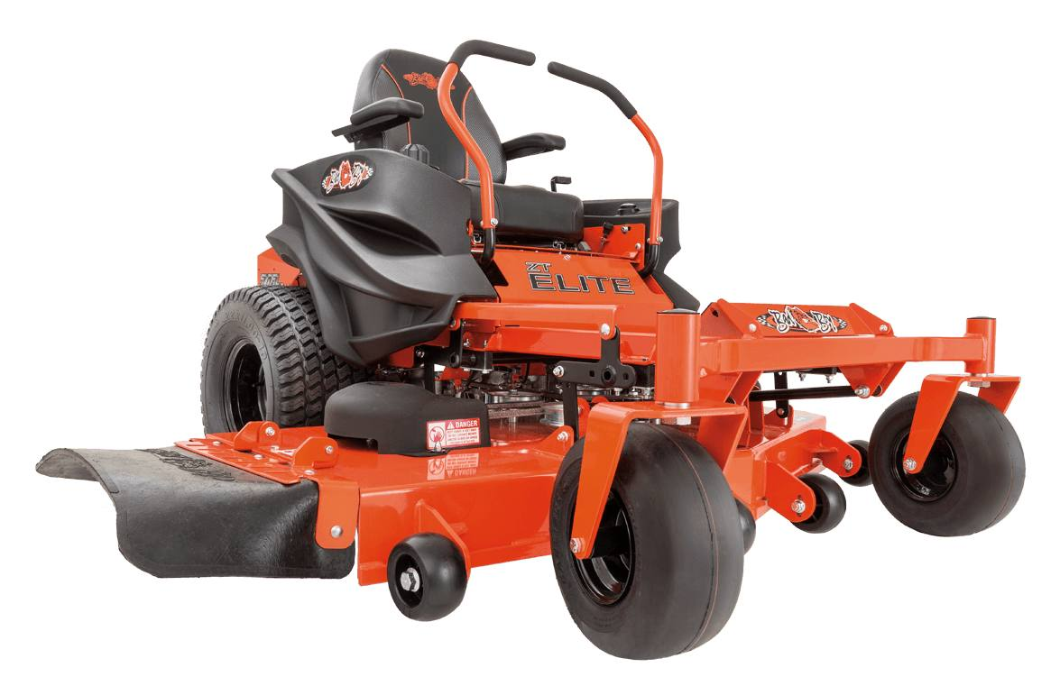 Shop Residential Bad Boy Mowers