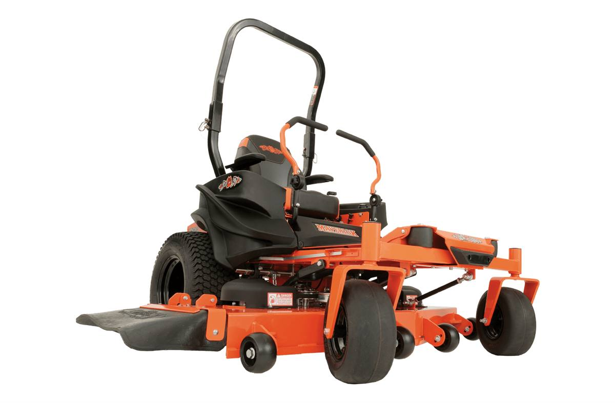 Shop Commercial Bad Boy Mowers